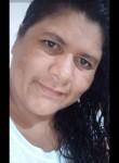 zeni , 36  , Fortaleza
