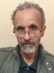 beek youcef, 56  , Bordj el Kiffan