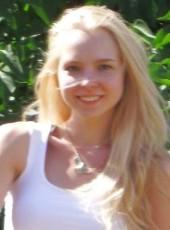 Mariya, 29, Russia, Saint Petersburg