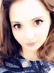 Evgeniya, 25  , Dmitrov