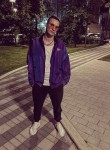 Dmitriy, 22, Rostov-na-Donu