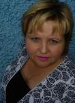 Marianna, 43  , Ribnita