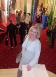 Irina, 57  , Saint Petersburg