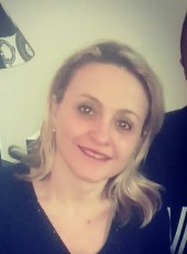 Maria, 44, Spain, Cullera