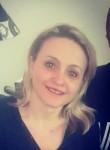 Maria, 44  , Cullera
