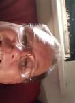 Richard, 48  , Chicago