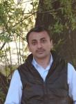 Vuqar, 46  , Manama