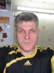 Egor, 50  , Yemanzhelinsk