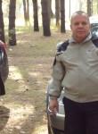 Vovchik, 53  , Petropavlivka
