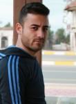 ersin, 27  , Antalya
