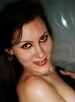 Алина, 36, Cheboksary