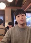 yelloyello, 18  , Busan