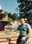 Ruslan, 37  , Chaltyr