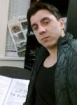 Gaffar, 18  , Pushkino