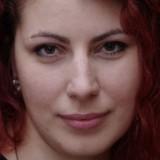 Evgesha, 37  , Dnipr