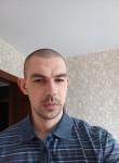 Sergey, 32  , Noginsk