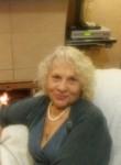 Lyubov Brykova, 67  , Smila