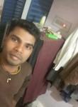 Umesh, 18 лет, Jabalpur