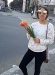 Tanya, 24  , Tula
