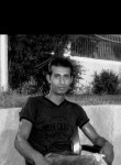 احمد, 23, Amman