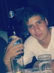 Mauro, 25  , Salta