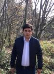 Efrem , 19  , Sokhumi
