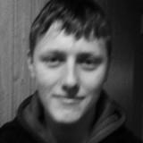Krzysztof, 22  , Ostrzeszow