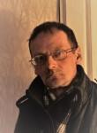 Rein, 53  , Tartu
