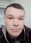 Nikolay, 39, Zaporizhzhya