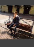 Pavel, 28  , Trekhgornyy