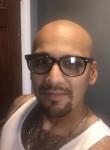 justalilguy, 30  , West Covina