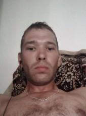 Sergey, 31, Russia, Osinniki