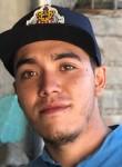 Diego, 23  , Morelia
