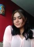 Yazmin, 22, Chihuahua