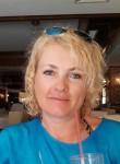 Alina, 52, Aktau (Mangghystau)