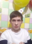 Adam, 19, Yoshkar-Ola