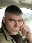 Denis, 39, Yekaterinburg