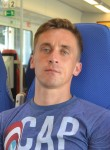 Aleksandr. , 35  , Hrodna