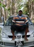 Michael, 53  , Port-of-Spain