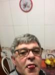 Juancarlosalon, 55  , Pontevedra