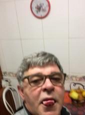 Juancarlosalon, 56, Spain, Pontevedra