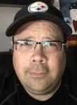 Mark, 48  , Calgary