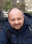 Sergey, 44  , Shchuchin