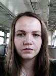 Ekaterina, 26  , Barnaul