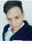Sergey, 31, Zaporizhzhya