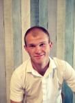 oleg, 26  , Novyy Urengoy