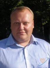 Ilia, 41, Russia, Arkhangelsk