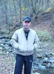 Artur, 44  , Yerevan