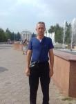 Sergey Verovskiy, 44  , Lisakovsk