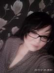Mariya, 34, Podolsk